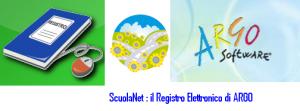 external image ScuolaNet-Il-Registro-Elettronico1-300x111.png