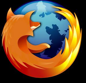 external image firefox_logo-300x288.png