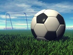 torneo-calciotto