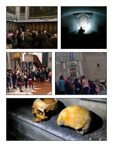 Foto-collage