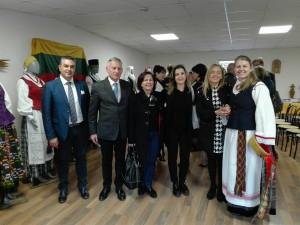 Foto 2 Lituania