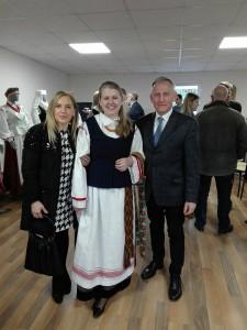 Foto 3 Lituania