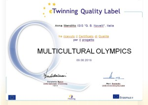 multicultural-olympics-anna-menditto