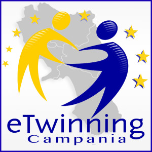 logo_etw__campania