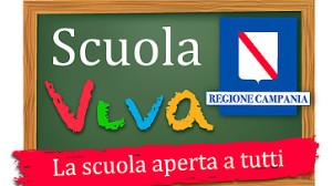 scuola-viva