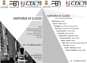locandina canzanella