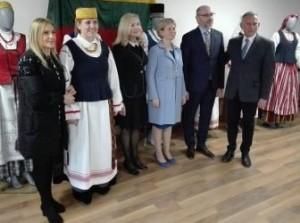 lituania-novelli-336x250