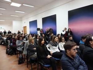 seminario giovani e comunicazione 1