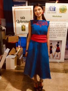 foto vestito 2