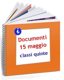 doc15maggio-1