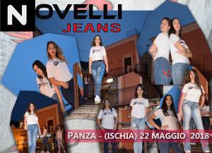 foto novelli jeans