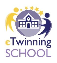 awarded-etwinning-school-label-2